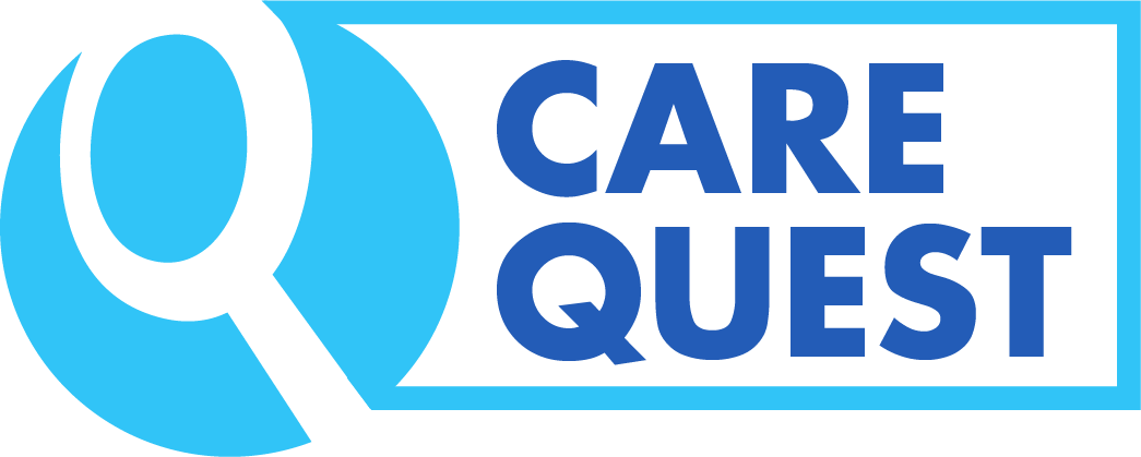 Carequest logo